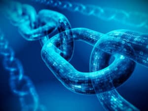 chain is only as strong as its weakest link