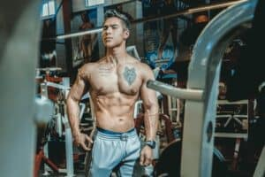 Post Exhaustion Supersets